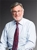 Steven B. Abramson, MD