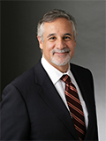 Andrew W. Brotman, MD