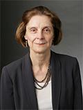 Annette Johnson, JD, PhD