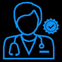 Virtual Urgent Care | NYU Langone Health