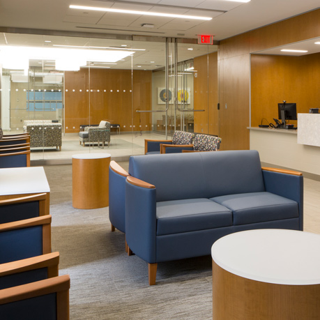 NYU Langone Health: Perlmutter Cancer Center Expands to Huntington, Long Island