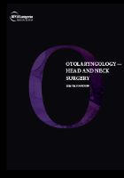 NYU Langone Otolaryngology & Head & Neck Surgery 2014 Year in Review