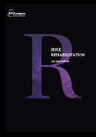 NYU Langone Rusk Rehabilitation 2014 Year in Review