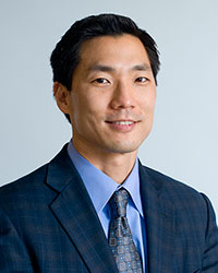 Dr. Andrew S. Chi