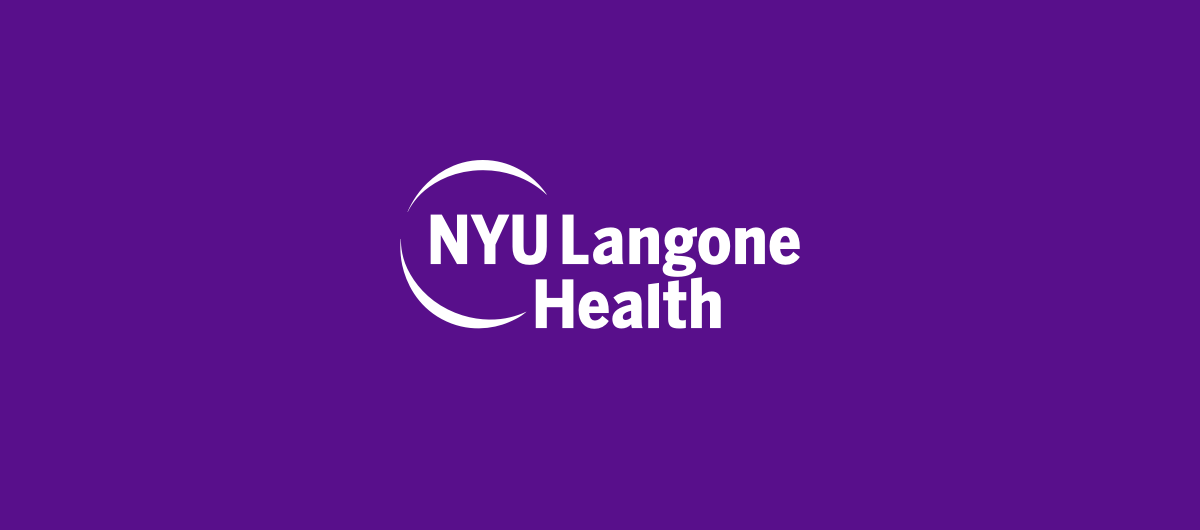Nyu Langone Login >> NYU Langone Orthopedic Hospital   NYU Langone Health