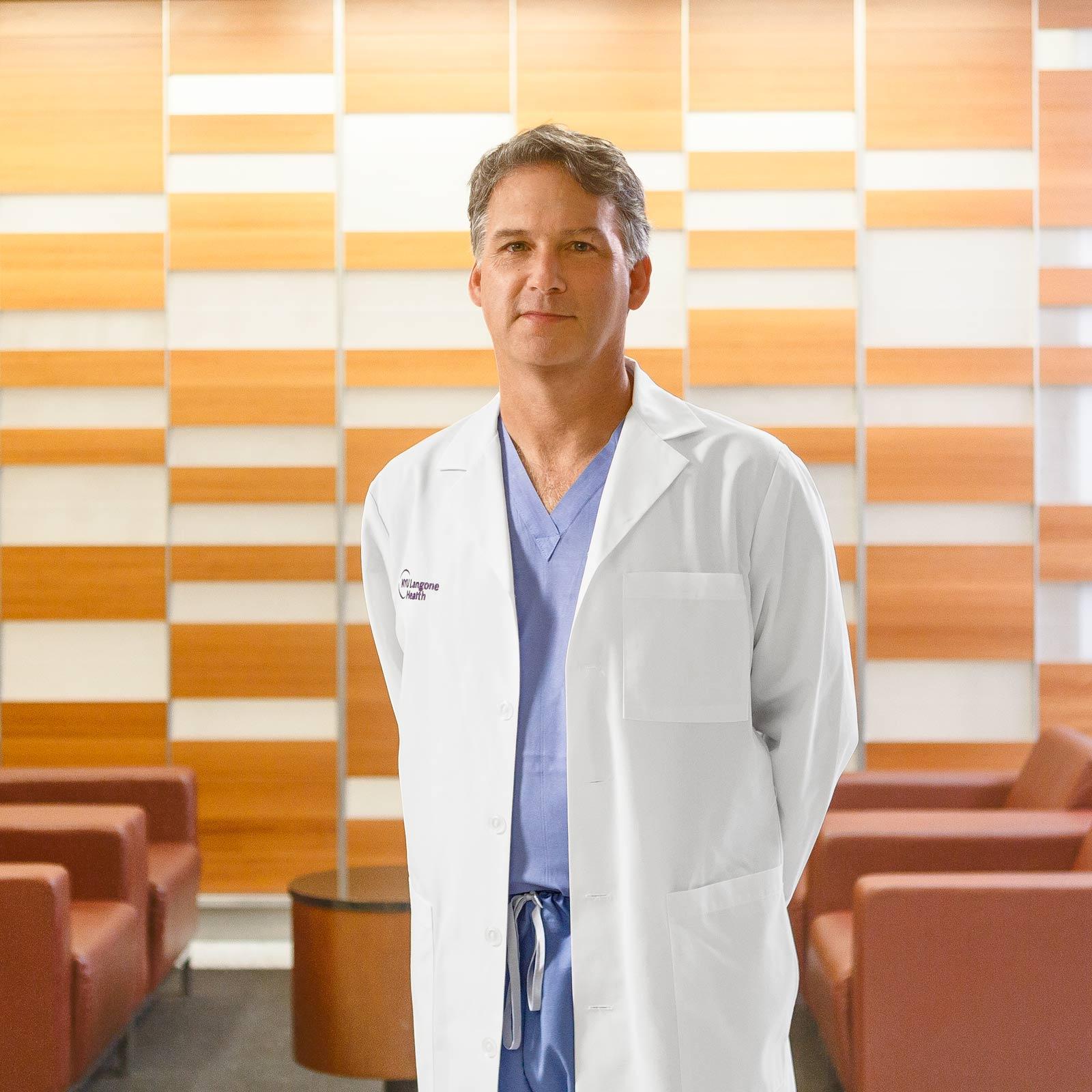 Perlmutter Cancer Center | NYU Langone Health