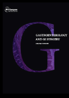 NYU Langone Gastroenterology & GI Surgery 2014 Year in Review