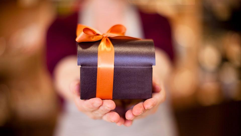 Gift Shop at NYU Langone Hospital—Brooklyn | NYU Langone Health