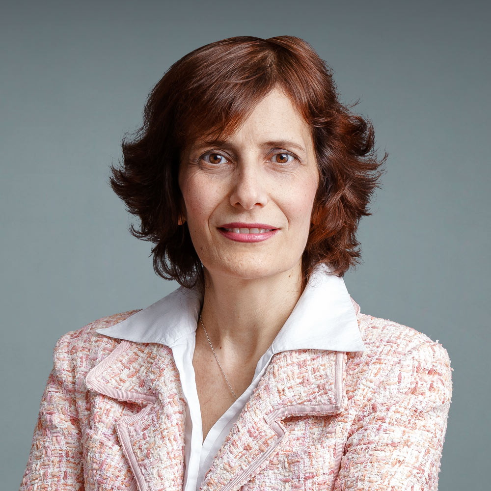 Nada G. Abou-Fayssal,MD. Neurology, Multiple Sclerosis