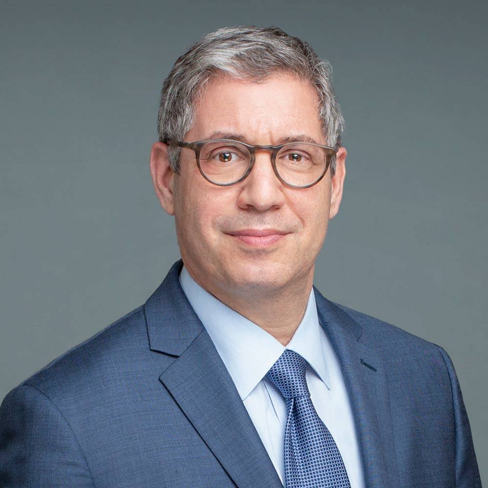 Marc S. Adler,MD. Internal Medicine