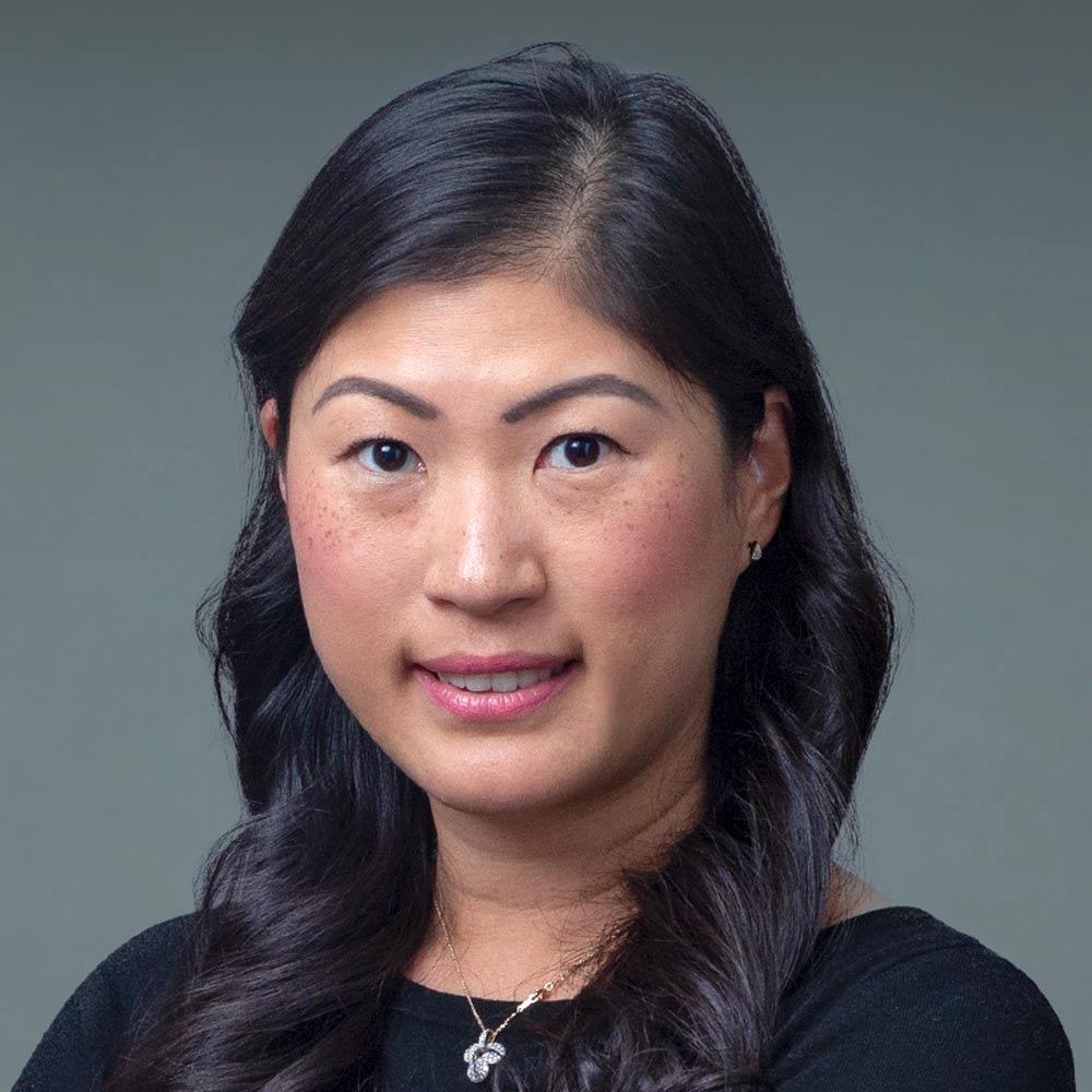 Soojin Ahn,MD. Breast Cancer Surgery, Surgical Oncology, General Surgery