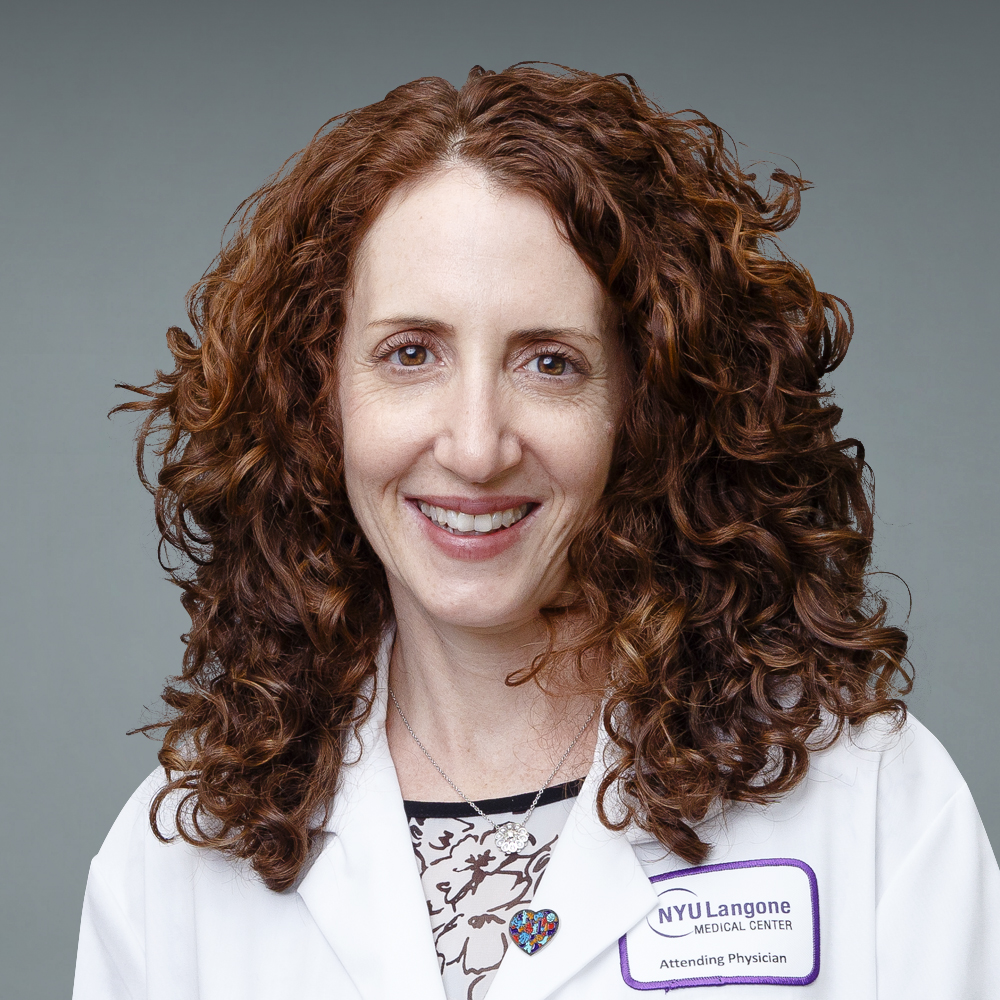 Alisa Altman,MD. Pediatrics