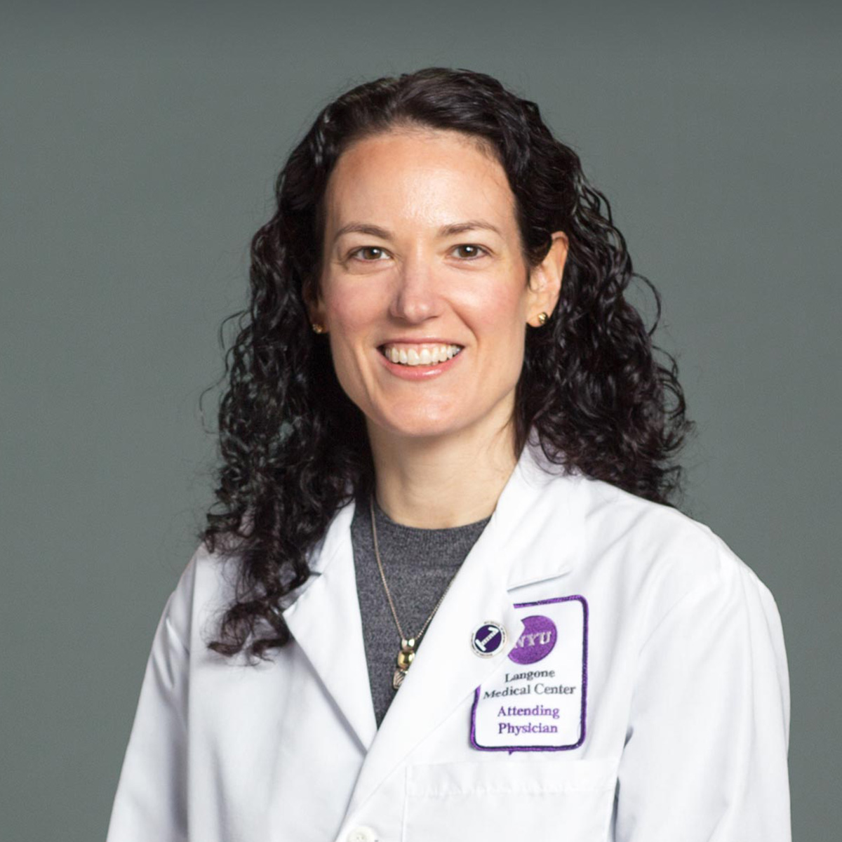 Nancy E. Amoroso,MD. Critical Care, Pulmonary Medicine