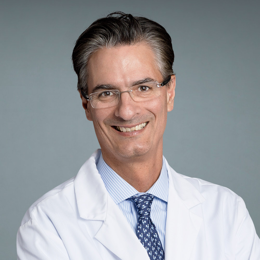Luis F. Angel,MD. Pulmonary Medicine, Critical Care