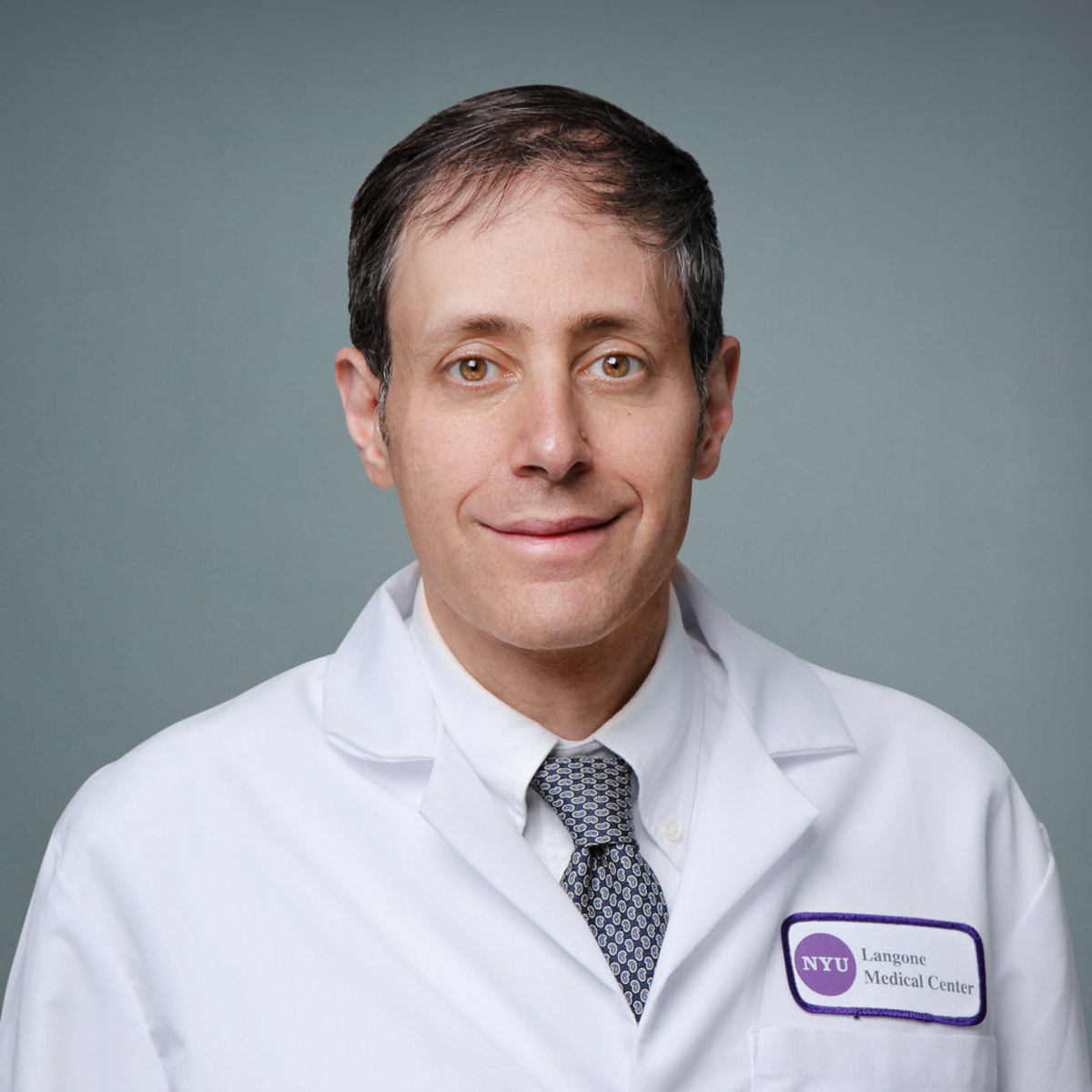 David J. Araten,MD. Hematology, Medical Oncology