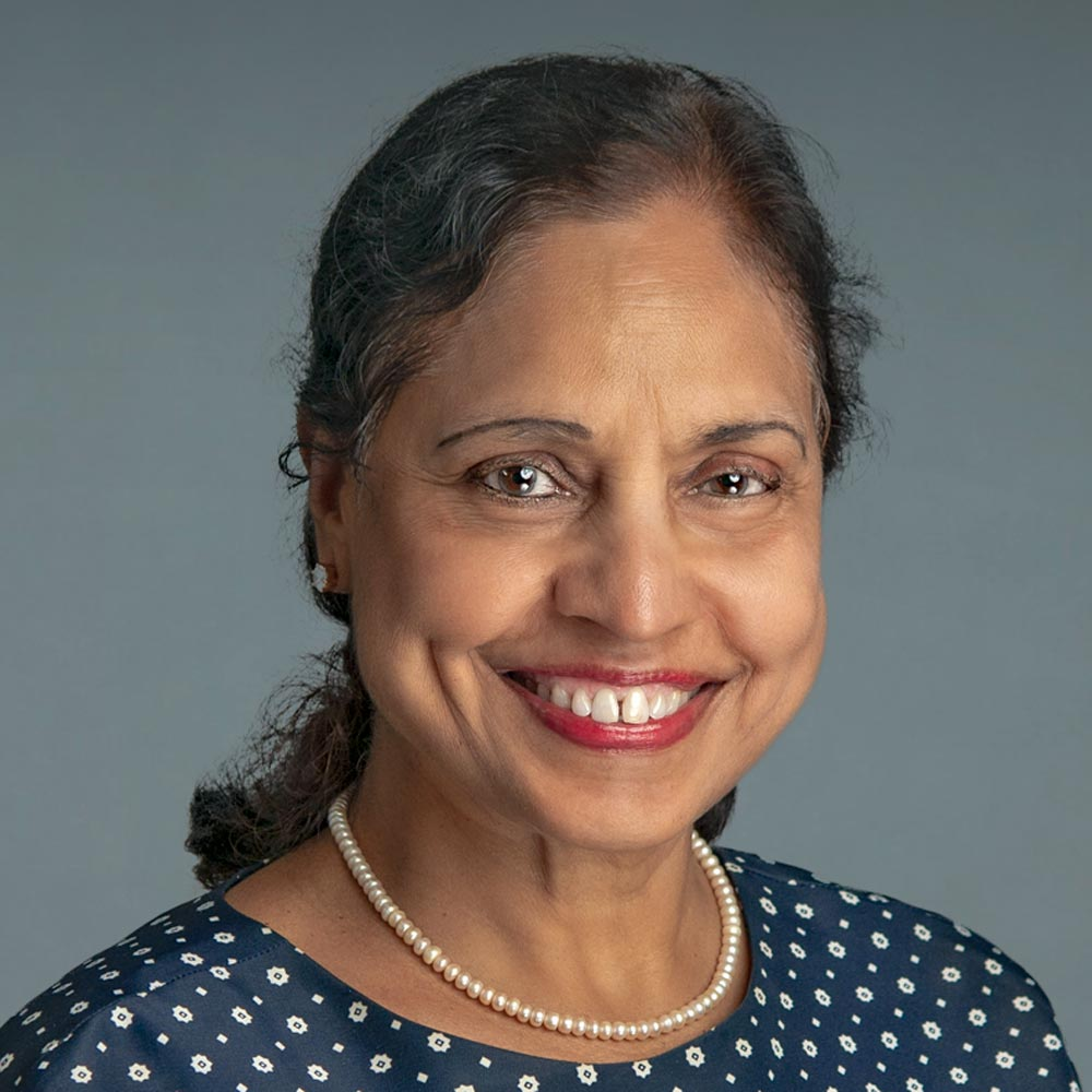 Vijaya L. Atluru,MD. Pediatric Neurology