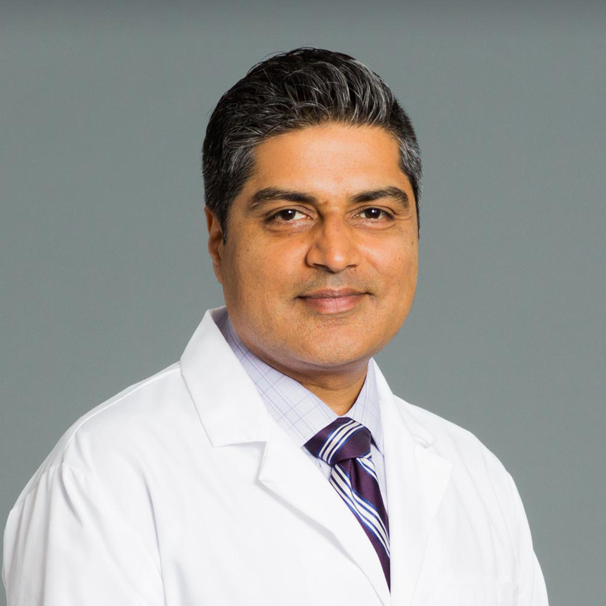 Rajeev Babbar,MD. Internal Medicine