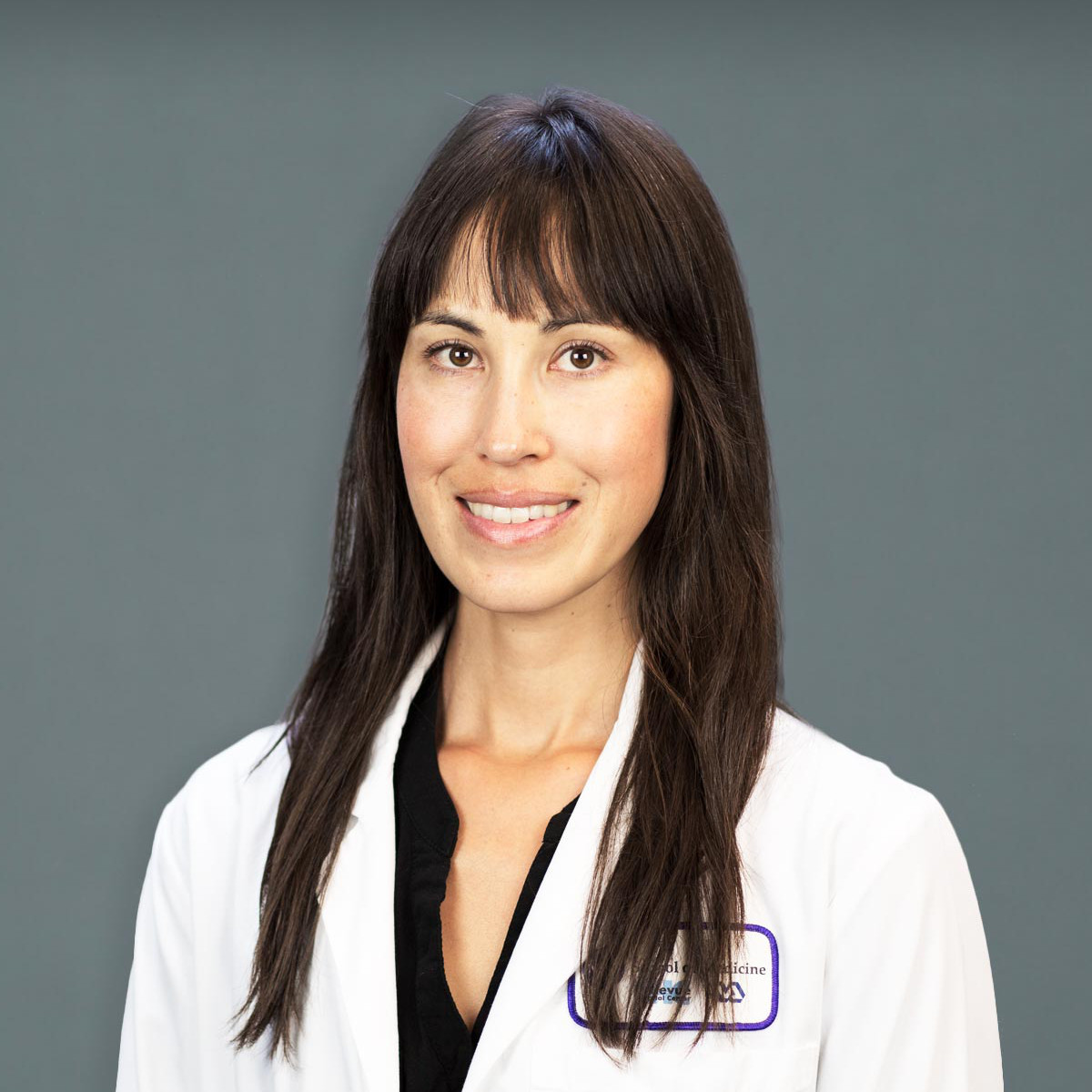 Kate J. Baicy,MD, PhD. Obstetrics, Gynecology