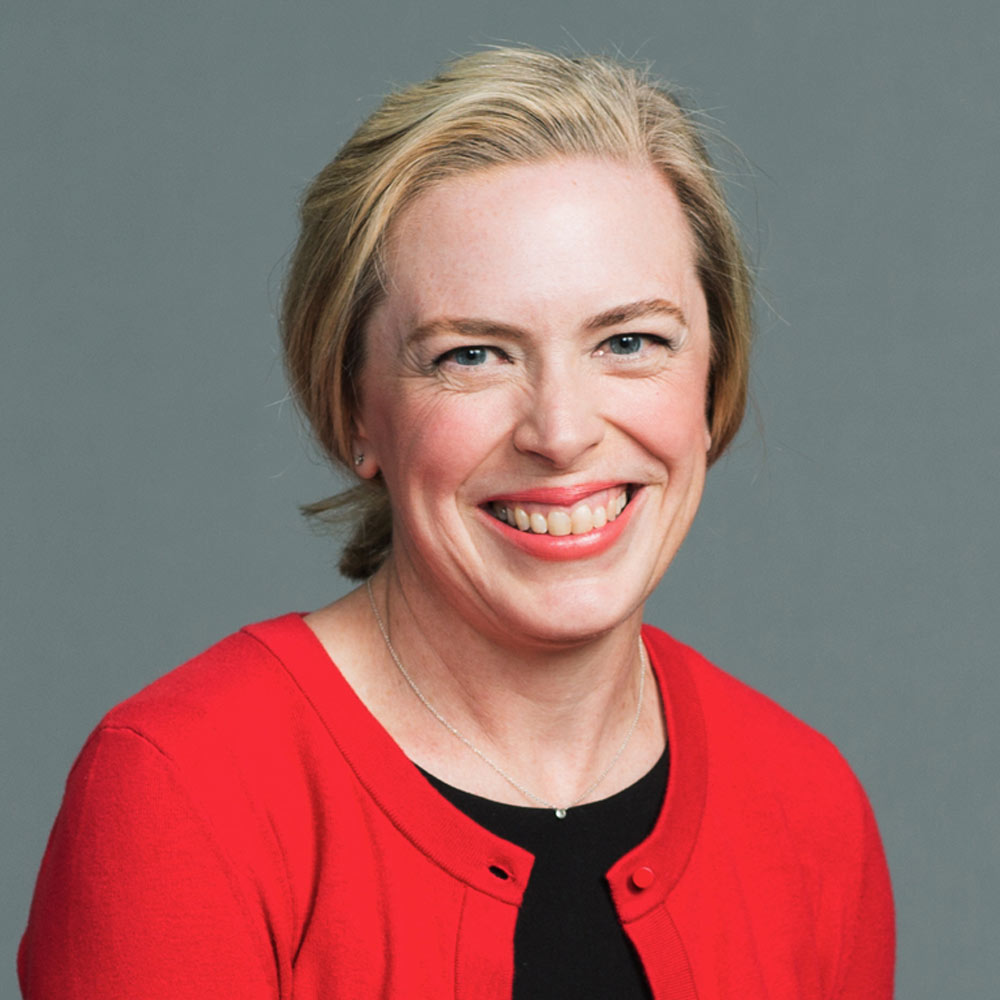 Laura J. Balcer,MD. Neuro-Ophthalmology