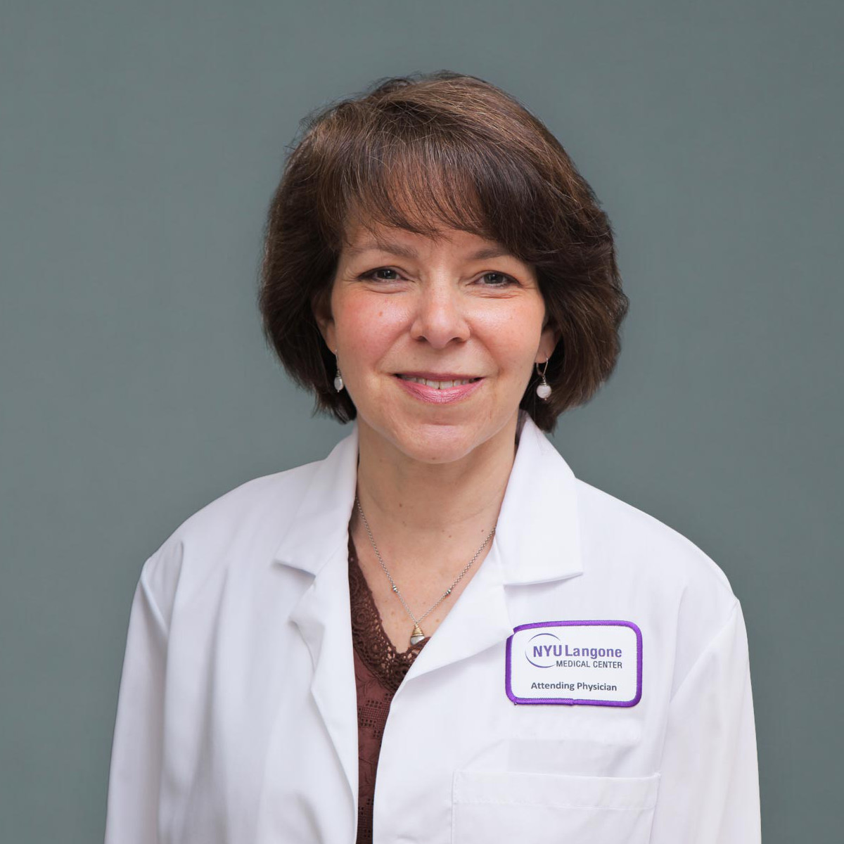 Michele Baltus,MD. Family Medicine, Internal Medicine