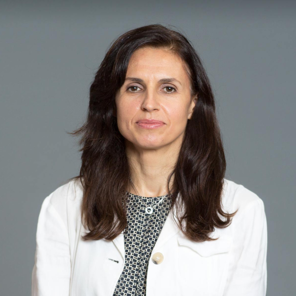 Lada Beara Lasic,MD. Nephrology