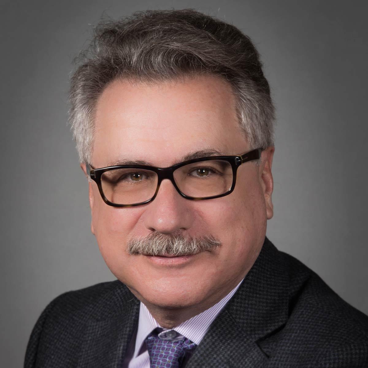 Elliot M  Belenkov, MD | NYU Langone Health