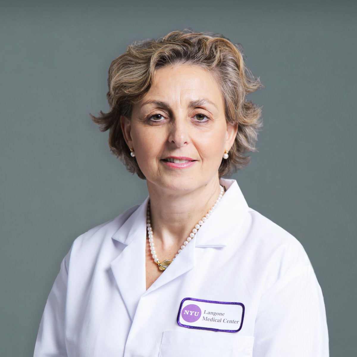 Maria T. Benedetto-Anzai,MD. Obstetrics, Gynecology