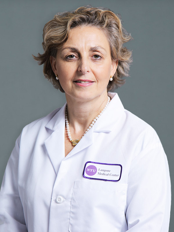 Obstetrics, Gynecology at NYU Langone Medical Center