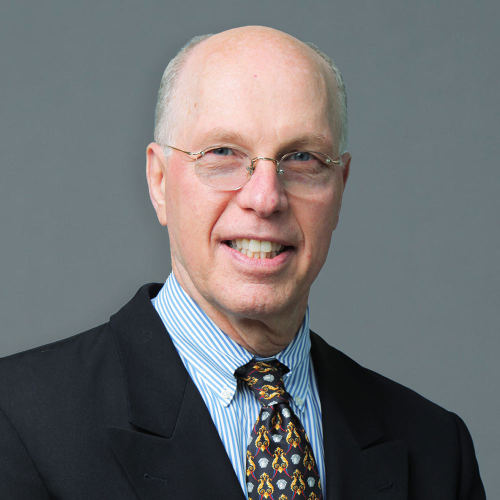 Michael Bergman,MD. Endocrinology