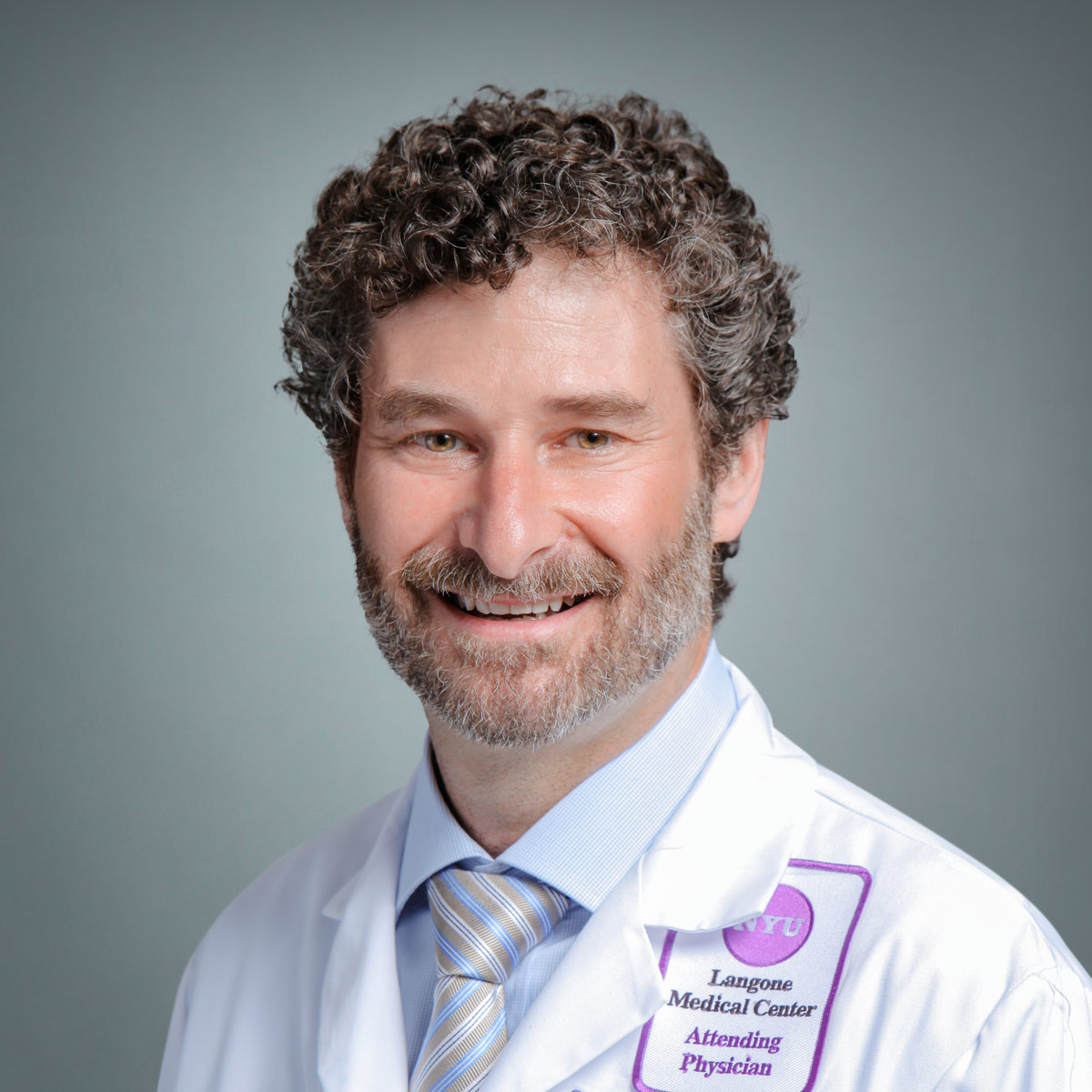 Colorectal Surgery, General Surgery at NYU Langone Health