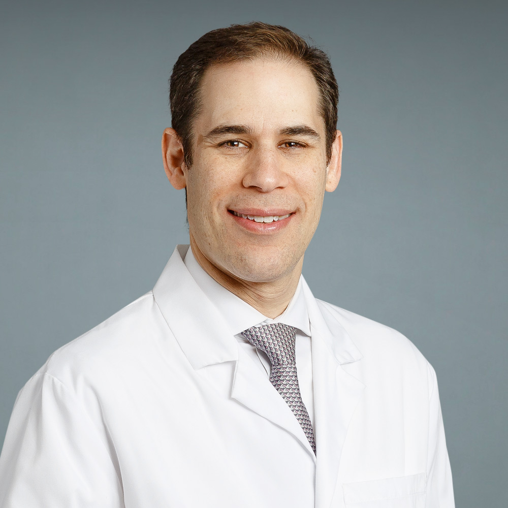 James Borin,MD. Urology
