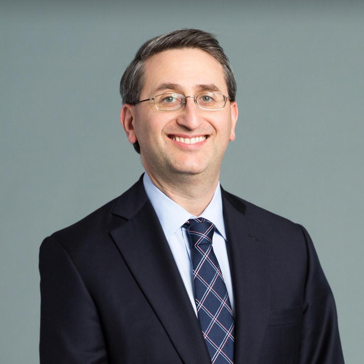 Brian P  Bosworth, MD | NYU Langone Health