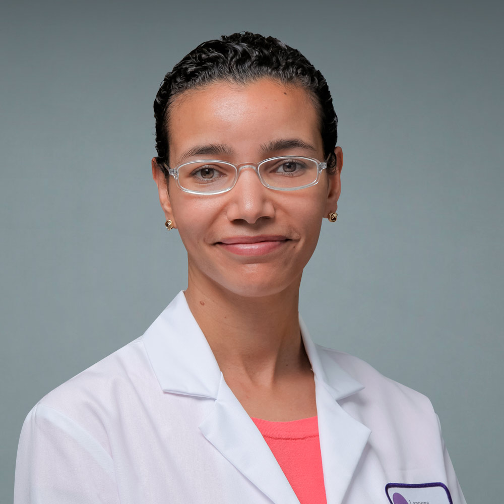 Leslie R. Boyd,MD. Gynecologic Oncology