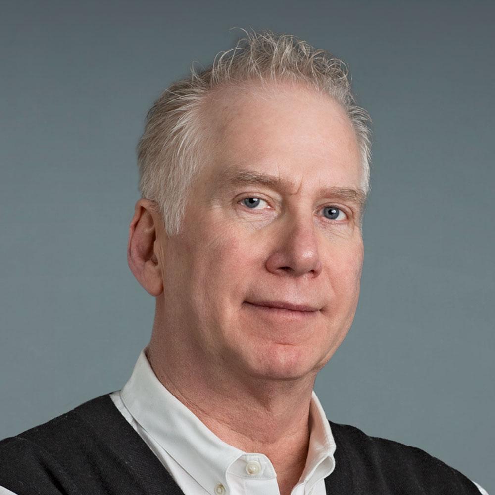 Bruce Brovender, MD | NYU Langone Health