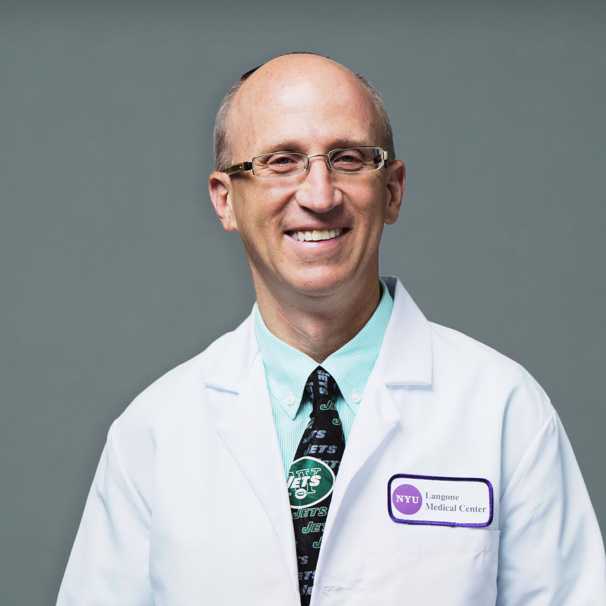 Hillel B. Bryk,MD. Vascular & Interventional Radiology