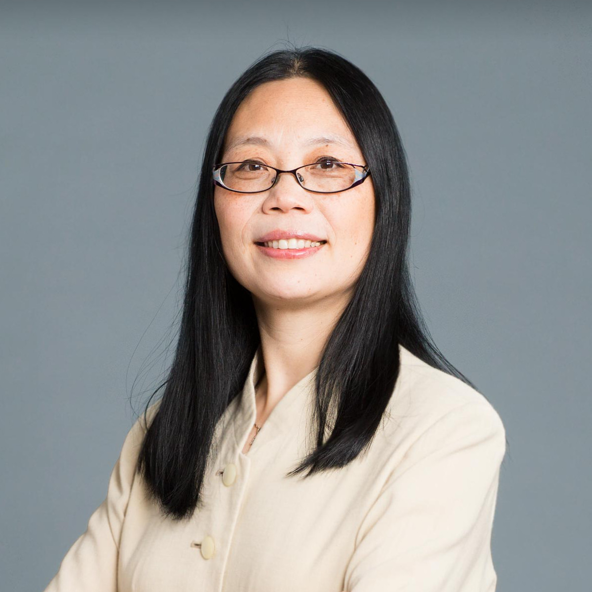 Wenqing Cao, MD | NYU Langone Health