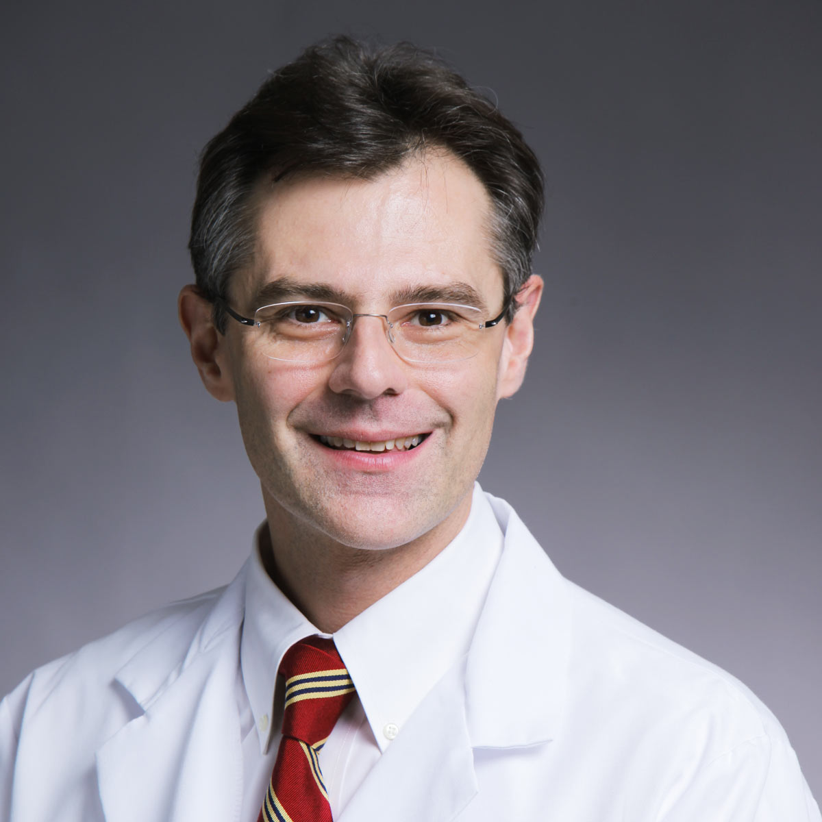 John A. Carucci,MD, PhD. Dermatologic Surgery, Dermatology