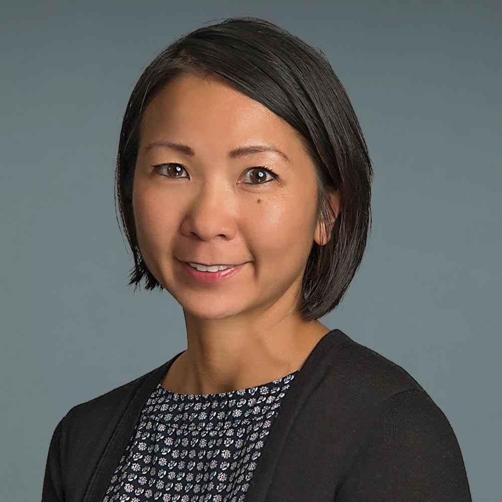 Nora L. Chan,MD. Parkinson's & Movement Disorders