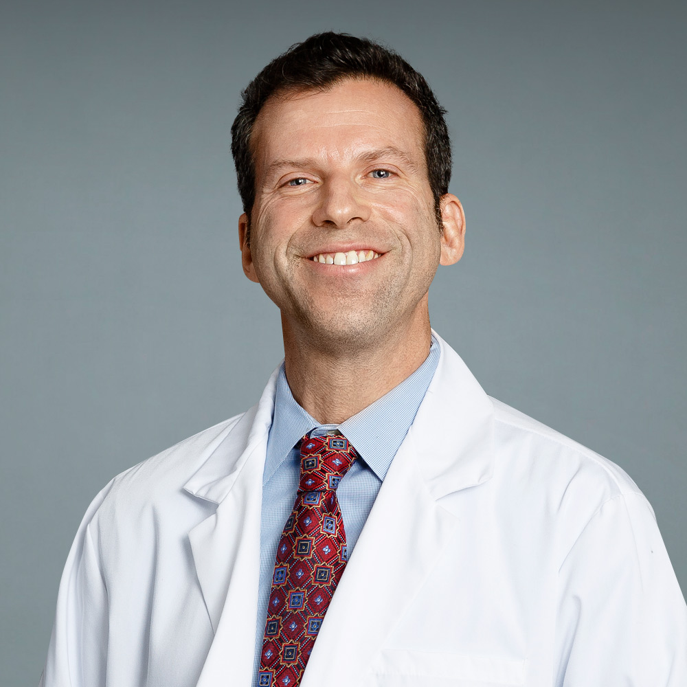 Aaron R. Chidakel,MD. Endocrinology