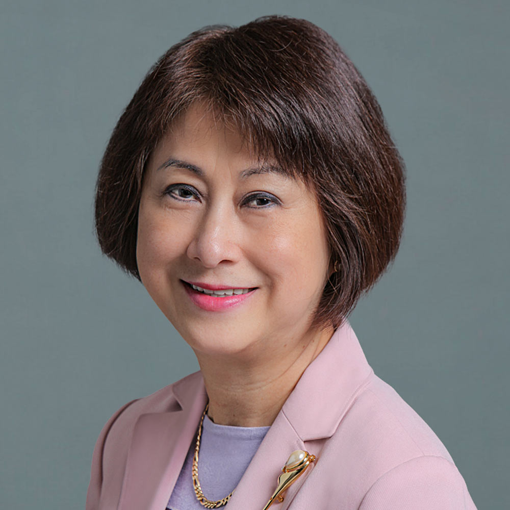 Mary-Lynn Y. Chu,MD. Pediatric Neurology, Neurology