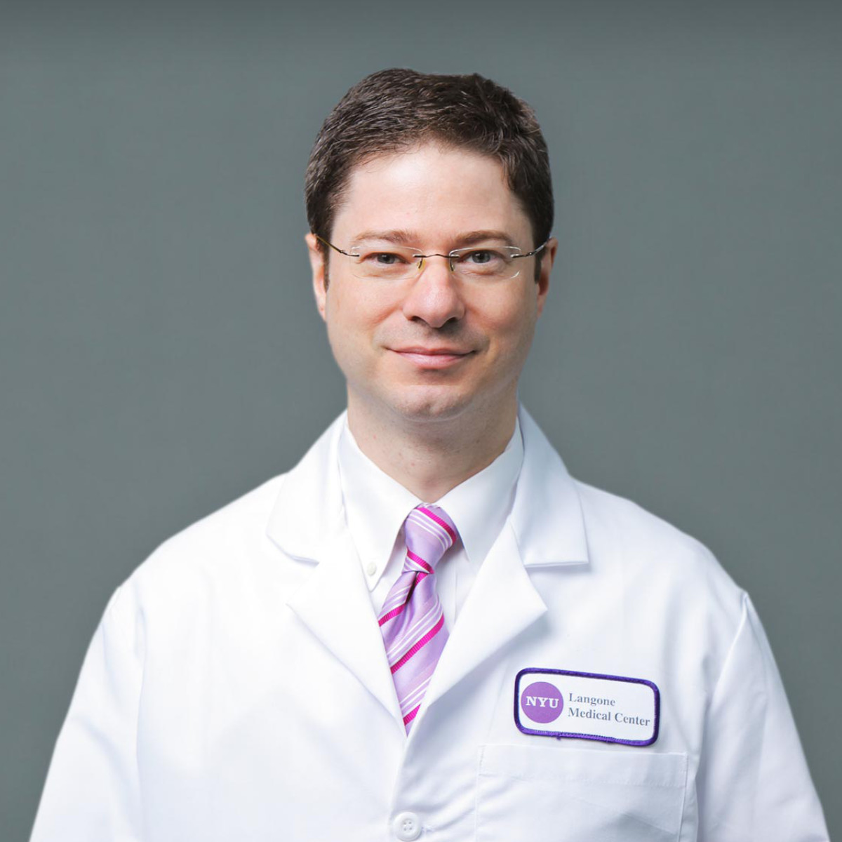 David E. Cohen,MD, MPH. Dermatology