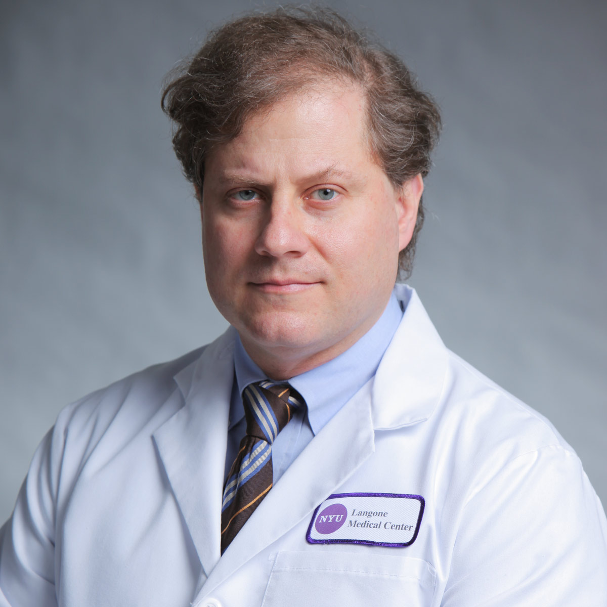 Steven M. Cohen,DO. General Surgery, Surgical Oncology, Critical Care Surgery