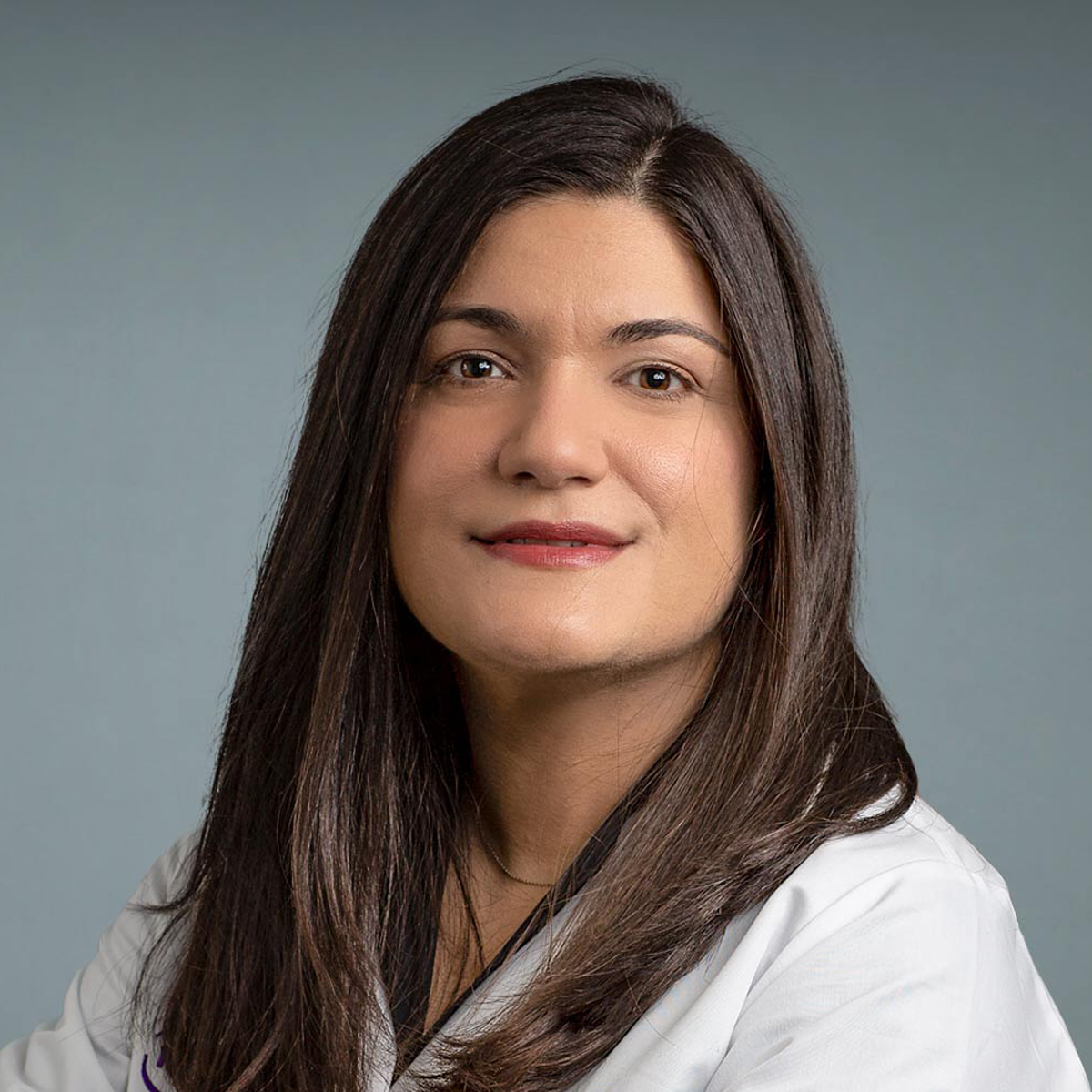 Tina V. Constantin,MD. Endocrinology