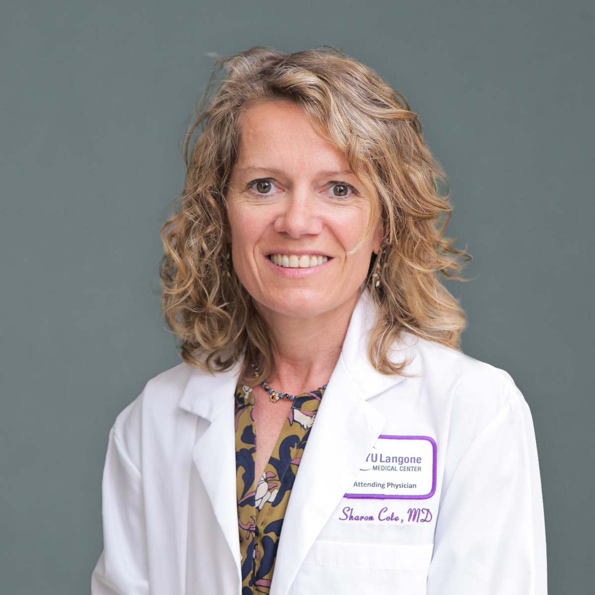Sharon C. Cote,MD. Obstetrics, Gynecology