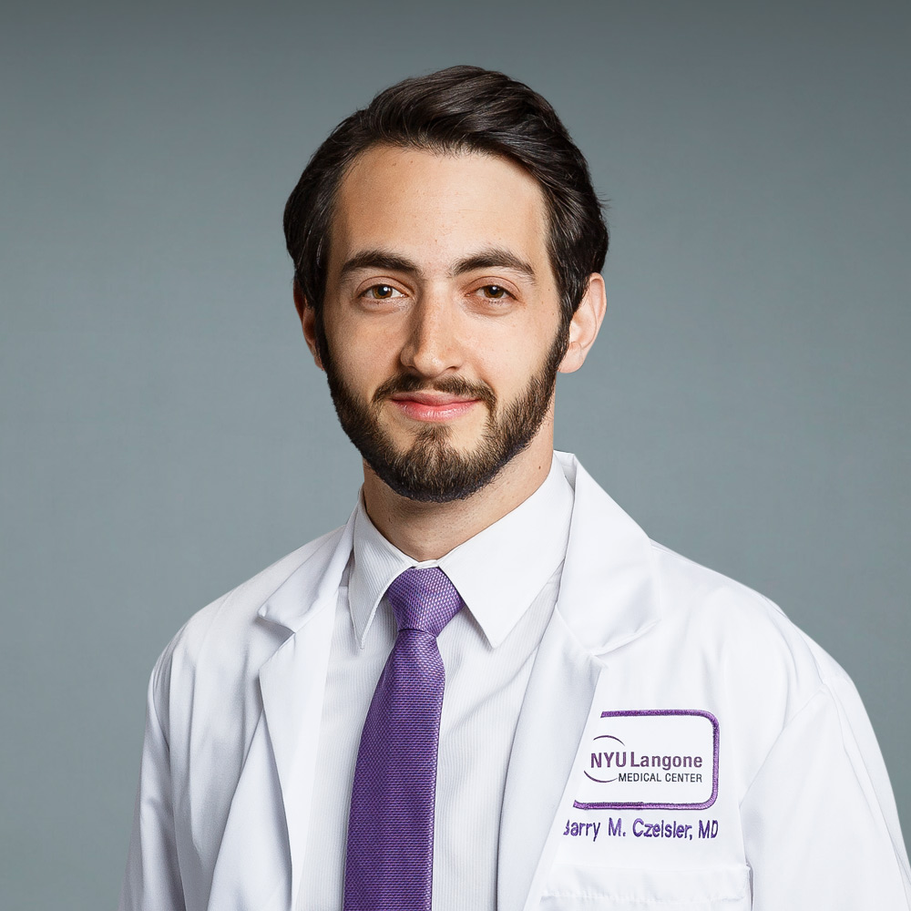 Neuro-Critical Care at NYU Langone Health