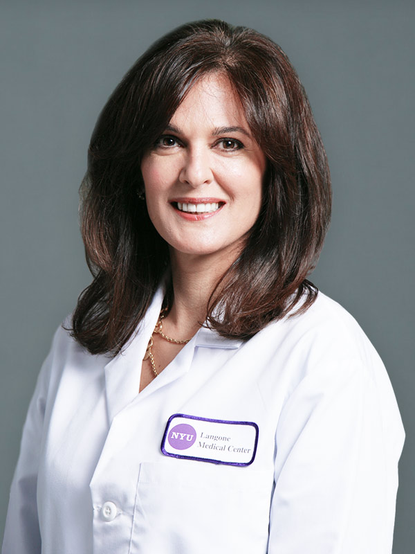Dermatology at NYU Langone Medical Center