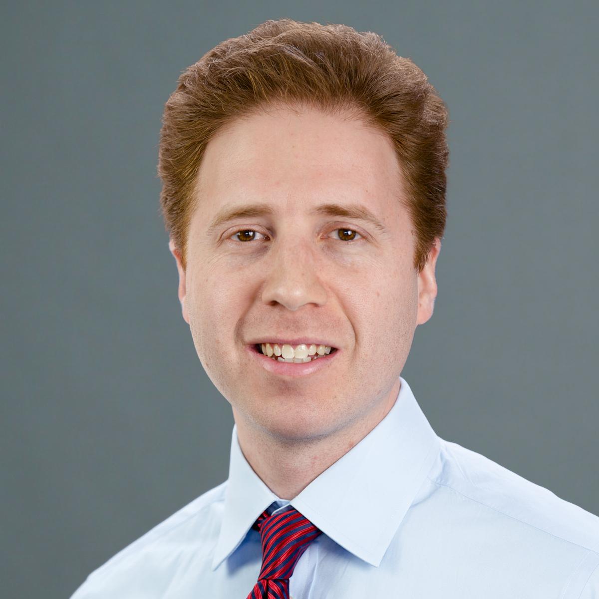 Matthew C  Diamond, MD, PhD   NYU Langone Health