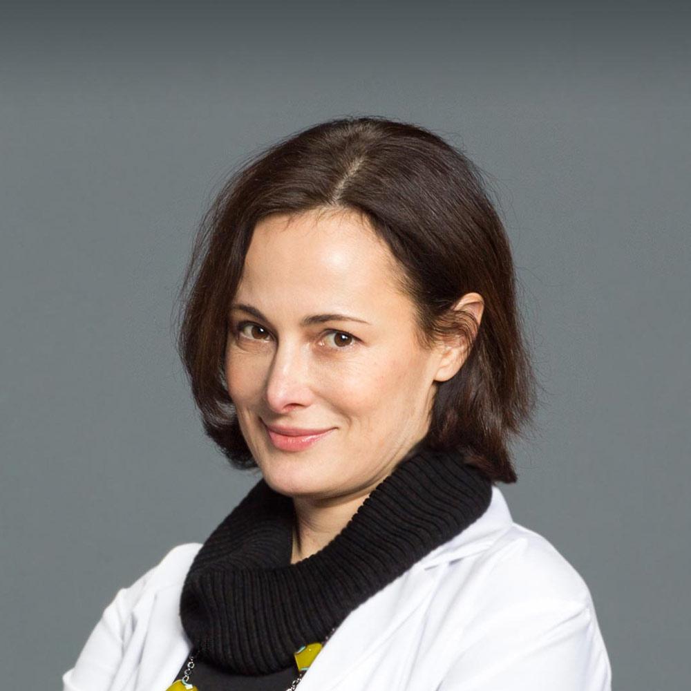 Christina M. Drafta | NYU Langone Health