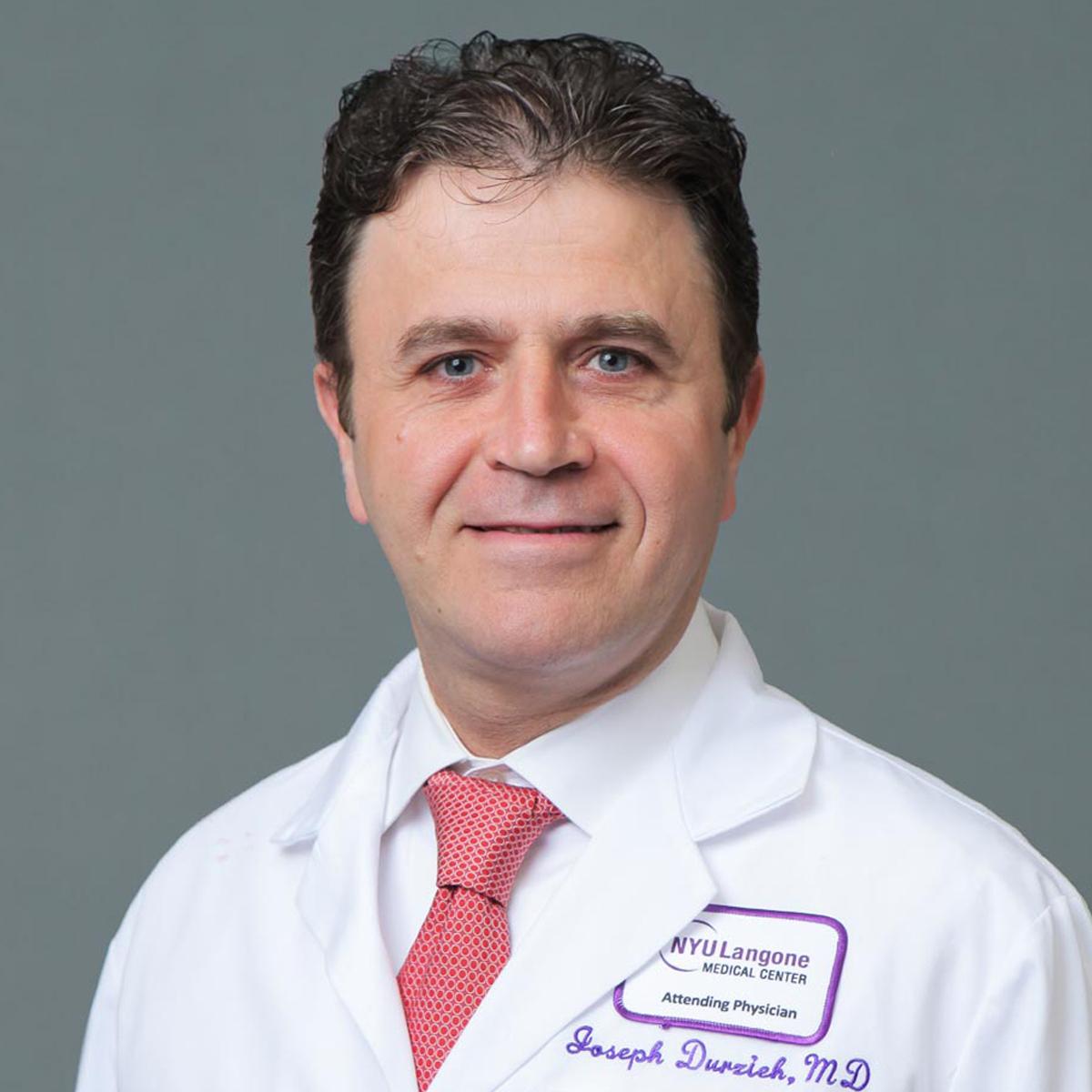 NYU Langone Levit Medical | NYU Langone Health