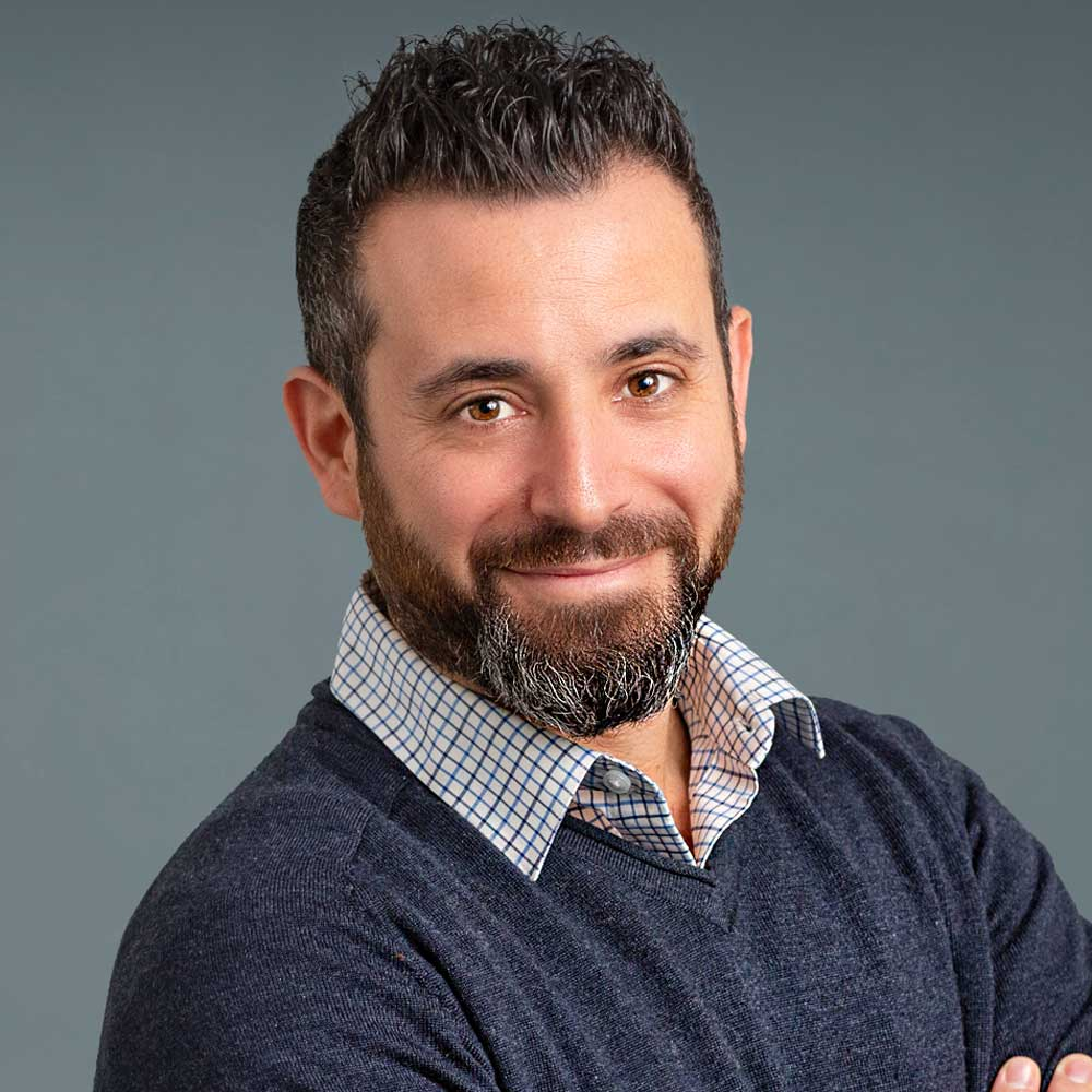 Pediatric Surgery at NYU Langone Health